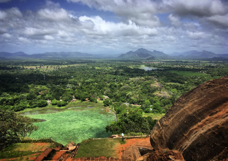 10 Travel Tips for Sri Lanka